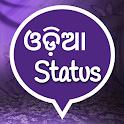 Odia Status icon