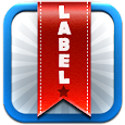 Label Plus apk