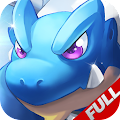Spirit Monster Legends (Unreleased) 1.4.0 APK Download