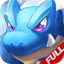 App Download Spirit Monster Legends (Unreleased) Install Latest APK downloader