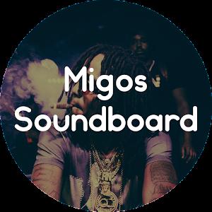 Migos Soundboard 1 0 1 apk | androidappsapk co
