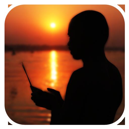 Trikaal Sandhya Audio - Apps on Google Play