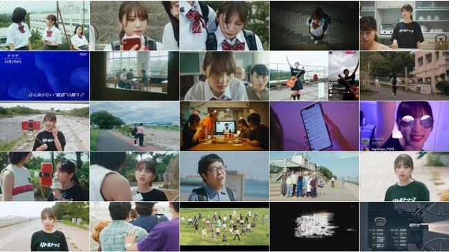 200303 (720p+1080i) 乃木坂シネマズ~STORY of 46~ ep07 (与田祐希)