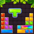 Jewel Block Slidey APK