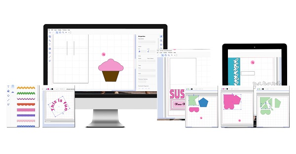 Get Started With Canvas Workspace