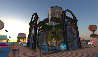 Photo: Safe Waters Foundation = http://maps.secondlife.com/secondlife/Gala/238/51/21