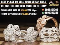 Gold Bullion Buyers photo 2