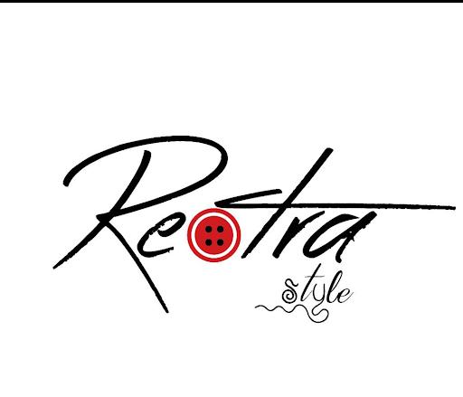 Reotra