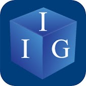 Integrated Investment Group