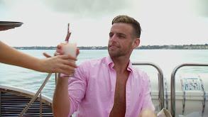 Bahama Drama thumbnail