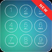 Keypad Lock Screen 2.1