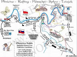 Photo: www.goraslskydvor.sk/ Rafting down the Dunajec River/ River Rafting at the Dunajec/ Prielom Dunajca /Združenie Pltníctvo Dunajec /Gmina Czarny Dunajec /DUNAJEC - Slovensko /Fishing on river Dunajec /on Dunajec River /FAMILY - DUNAJEC/restaurant/ Rafting through the Dunajec /the river Dunajec/ Rafting on the Dunajec river /splav Dunajca na pltiach/ Tradičný splav Dunajca /Pltnici na Dunajci /Photo of , Dunajec River /Dunajec Szczawnica / Dunajec River Boat trip / Samotný prielom Dunajca /Dunajec River Valley /Cestovná agentúra /Dunajec - splav na pltiach /Dunajec hraničná rieka medzi/Rafting on Dunajec river/