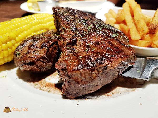 史坦利美式牛排~巨城對面聚餐約會慶生餐廳/Stanley's steakhouse附菜單