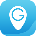 GasVisor icon