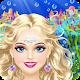 Mermaid Magic (game)