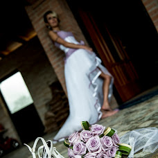 Wedding photographer Lorenzo Vistoli (vistoli). Photo of 11.06.2015