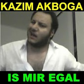 Is Mir Egal (Vollversion)