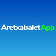 AretxabaletApp