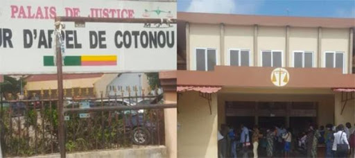 Beninese court to FG: Provide evidence against Igboho