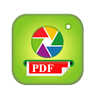 Picture Camera Translator - Translate Scanner PDF icon