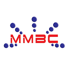 MMBC - Bayar Tagihan, Isi Pulsa, Topup Gopay, OVO Download on Windows