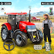 Farming Tractor Simulator: Offroad Tractor Driving Download on Windows
