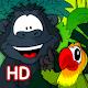 Download Strážce pralesa HD - Zoo Praha For PC Windows and Mac