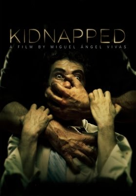 Kidnapped - Movies & TV on Google Play