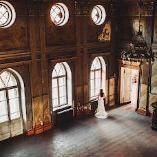 Wedding photographer Byanka Richi (BiankaRichy). Photo of 02.03.2015