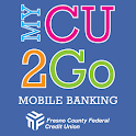 FCFCU Mobile icon