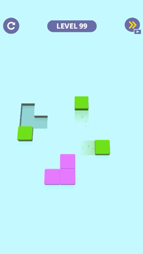 Shape In 3D screenshot 7