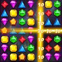 Jewels Classic 2021 icon