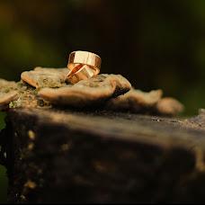 Wedding photographer Volodimir Vaksman (VAKSMANV). Photo of 17.05.2014
