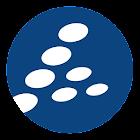 baramundi Mobile Agent icon