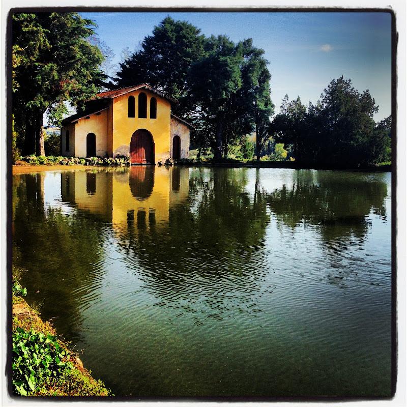 Nascosta nella ridente Romagna di eljsa88