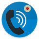 Download Call Recorder Automatic  Pro 2018 For PC Windows and Mac