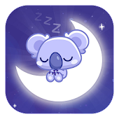Moshi Twilight Sleep Stories: Kids Bedtime Stories