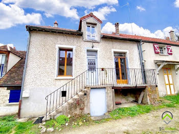 maison à Cerny (91)