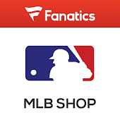 Fanatics MLB
