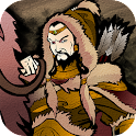The Arrow Heroes Story icon