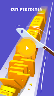 Game Cut Perfectly: Best Puzzle Game APK for Windows Phone