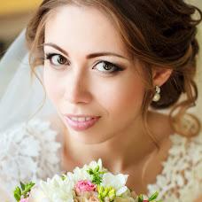 Wedding photographer Tatyana Kovaleva (KovalovaTetiana). Photo of 21.06.2016