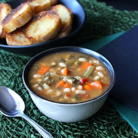 Vegan Mushroom Pepper Steak Recipe | Yummly