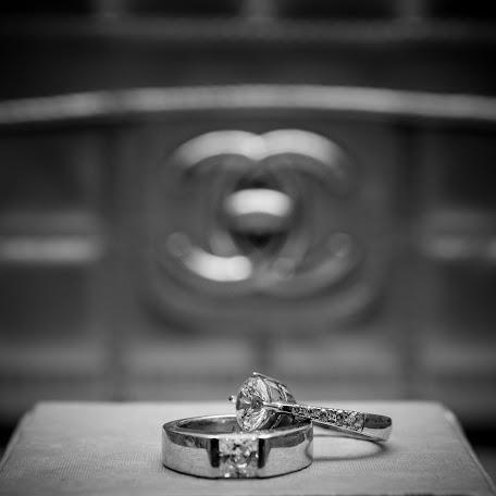 Wedding photographer Abdie Ridha (djinggaphoto). Photo of 05.10.2017