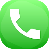 Call Screen OS 10