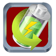 Battery Power: Battery Doctor