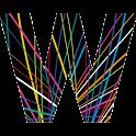 WatApp icon