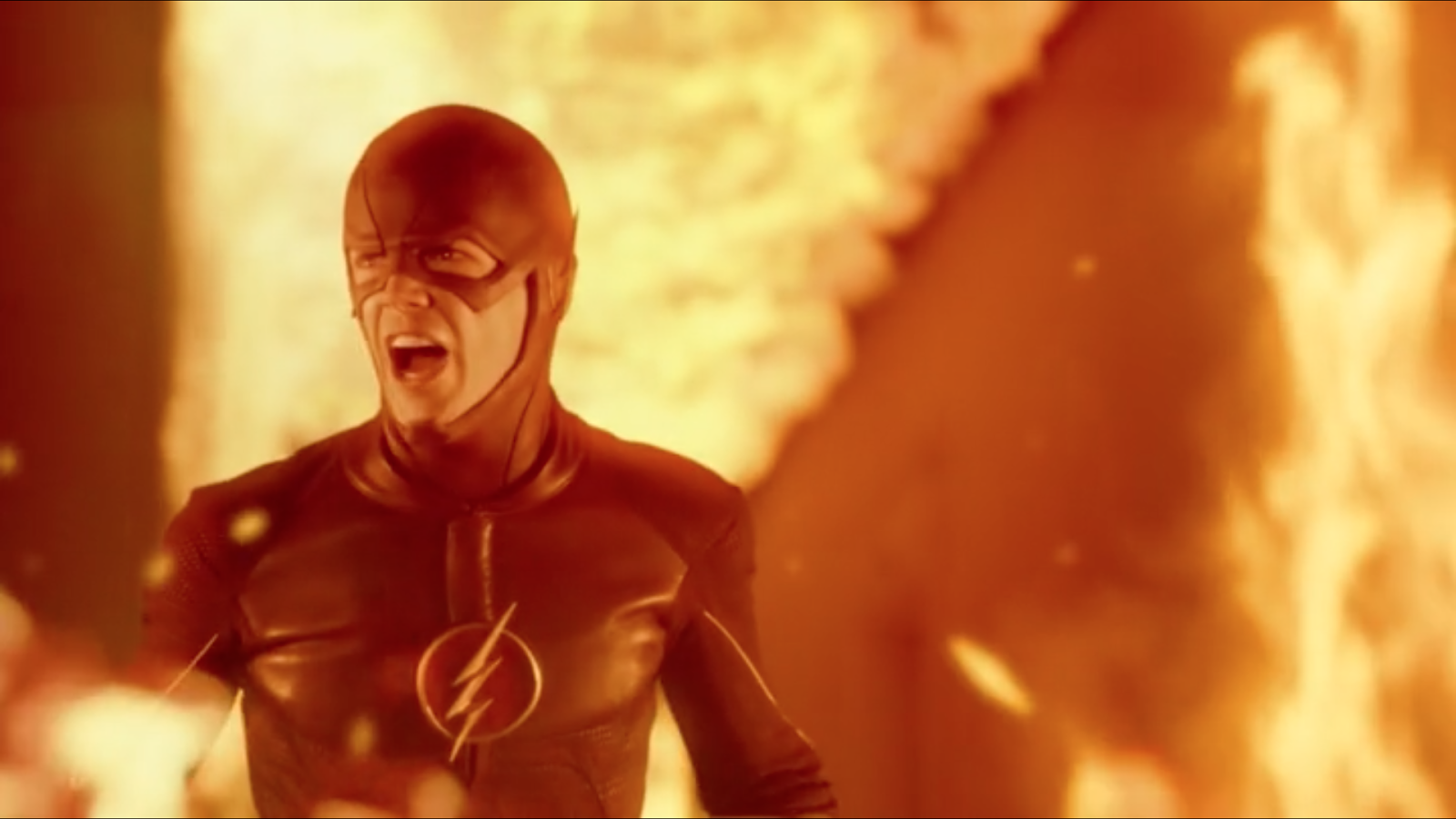 The flash season 2 recap and review the reverse flash returns -  The Flash Season 1 Recap Episode 2 The Fastest Man Alive