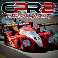 Classic Prototype Racing 2 [Premium]