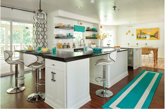 Anissa swanzy google - Kitchen design orange county ...